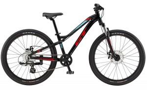 Велосипед подростковый GT Stomper 24 Ace (2019)