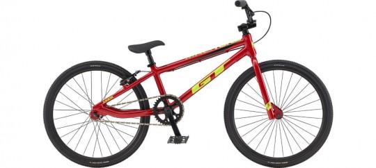 Велосипед детский GT Mach One Junior (2020)