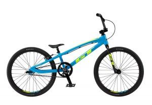 Велосипед детский GT SPEED SERIES JR JUNIOR (2019)