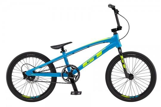 Велосипед детский GT SPEED SERIES PRO XL (2019)