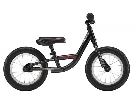 Велосипед детский GT Mach One Push 12 (2015)