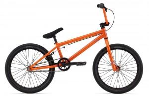 Велосипед bmx Giant Method 03 (2014)