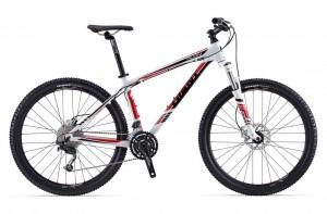Горный велосипед Giant Talon 27.5 3 (2014)