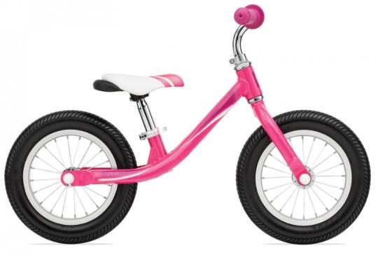 Детский велосипед Giant Pre (2014)
