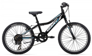 Детский велосипед Giant Revel Jr Lite 20 (2014)