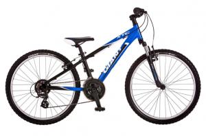 Подростковый велосипед Giant XtC Jr 1 24 (2014)