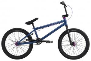 Велосипед bmx Giant Method 02 (2015)