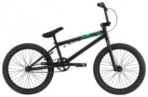 Велосипед bmx Giant Method 03 (2015)