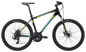 Горный велосипед Giant Revel 2 (2015)