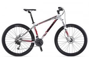 Горный велосипед Giant Talon 27,5 3 (2015)