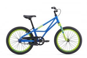 Детский велосипед Giant Motr C/B 20 (2016)