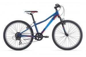Подростковый велосипед Giant XTC Jr 2 24 (2016)