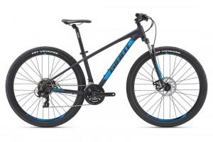 Велосипед Giant Talon 29 4 GL (2019)