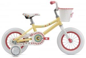 Детский велосипед Giant Adore F/W 12 (2019)