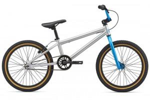 Велосипед bmx Giant GFR F/W (2019)
