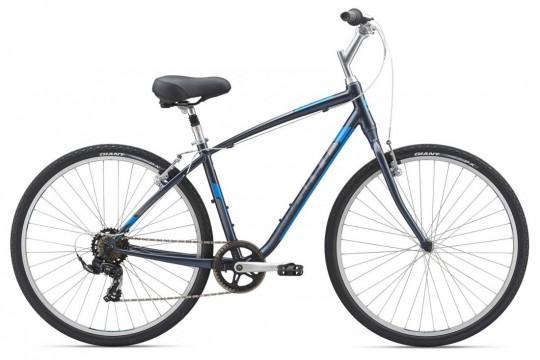 Дорожный велосипед Giant Cypress (2019)