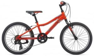 Детский велосипед Giant XTC JR 20 Lite (2019)