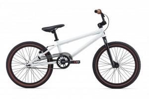 Велосипед bmx Giant GFR F/W (2017)