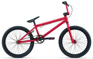 Велосипед bmx Giant Method 03 (2012)