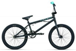 Велосипед bmx Giant Modem (2012)
