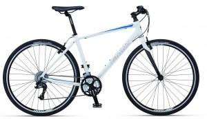 Велосипед Giant Escape 0 (2012)