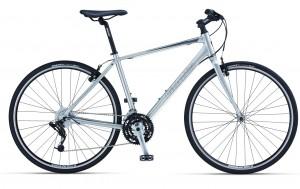 Велосипед Giant Escape 1 (2012)