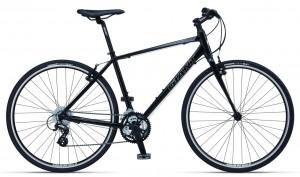Велосипед Giant Escape 2 (2012)