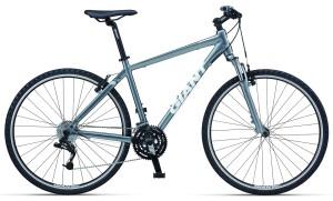 Велосипед Giant Roam 2 (2012)