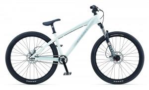 Велосипед Giant STP (2013)