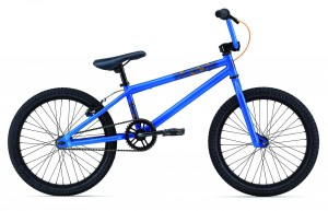 Велосипед bmx Giant GFR FW (2013)