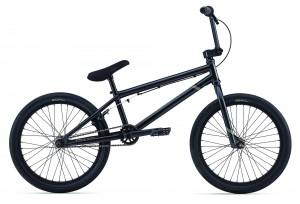 Велосипед bmx Giant Method 02 (2013)