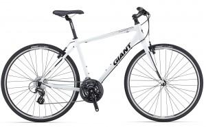 Велосипед Giant Escape 2 (2013)