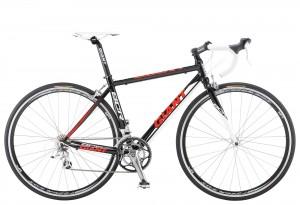 Велосипед Giant SCR 2 (2013)
