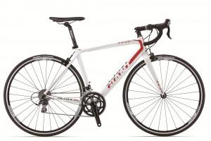 Велосипед Giant TCR 1 Compact (2013)