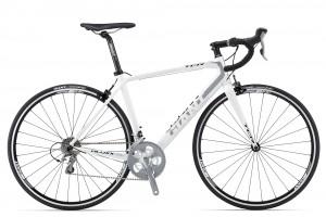 Велосипед Giant TCR 2 Compact (2013)