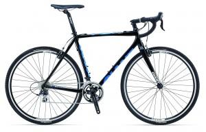 Велосипед Giant TCX 1 (2013)