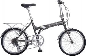 Велосипед Giant Expressway 1 (2012)