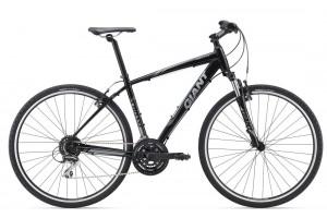 Женский велосипед Giant Roam 3 (2015)