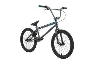 Велосипед BMX Haro 100.1 (2014)