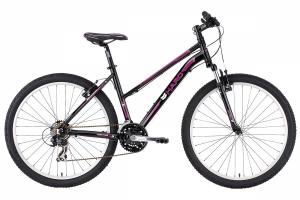 Женские велосипеды Haro
