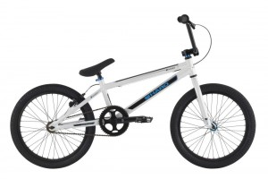 Велосипед BMX Haro Annex Pro XL (2015)