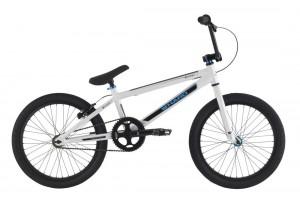 Велосипед BMX Haro Annex Pro (2015)