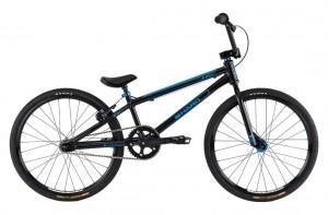 Велосипед BMX Haro Expert (2015)