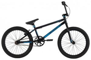 Велосипед BMX Haro Annex Si (2015)