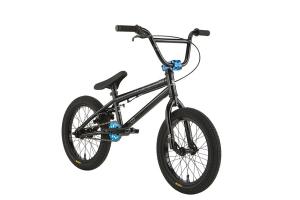 Велосипед BMX Haro 116 (2014)