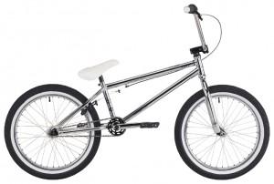 Велосипед BMX Haro Midway (2015)