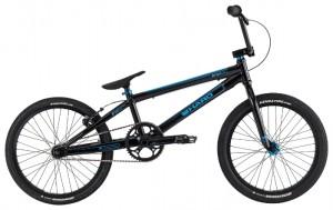 Велосипед BMX Haro Pro XL (2015)