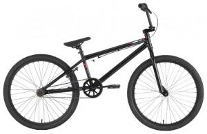 Велосипед BMX Haro ZX24 (2015)