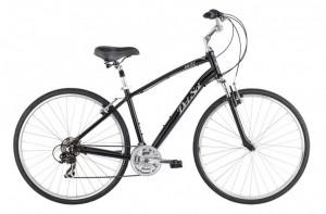 Дорожные/городские велосипеды Haro