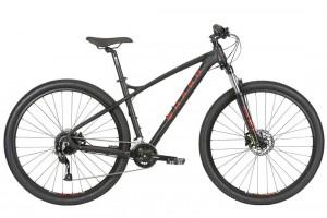 Найнер велосипед Haro DP Trail 29 (2020)